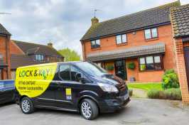 Aylesbury locksmiths call out