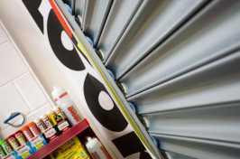 shop roller shutter