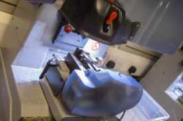 locksmiths key cutting